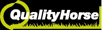 quality-horse-logo-bianco