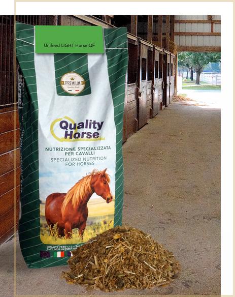 unifeed-light-horse-qf-alimentazione-ideale-per-cavalli-da-passeggio-e-da-scuola