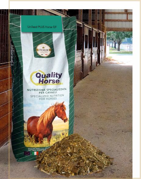 unifeed-plus-horse-qf-alimento-foraggi-disidratati-fibre-per-cavalli-da-lavoro-atleti